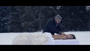 Siberian Massage