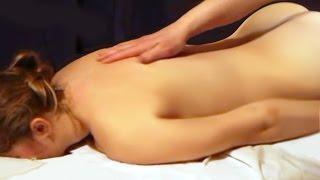Массаж спины в домашних условиях. Как делать классический массаж спины самостоятельно