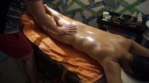 massage class ze