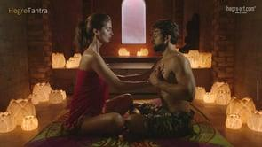 Experience Genuine Tantric Massage in Spain!