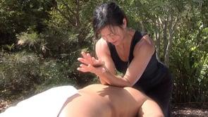 Kahuna Massage Promotional Video